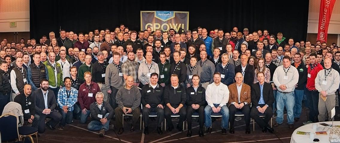 Grow-Group-photo-hi-res-1-1300x550_c.jpg