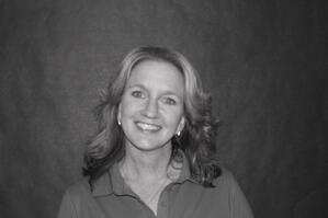 Marla Wallace Hittle Landscaping Controller