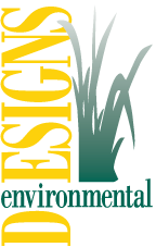 environmental design logo