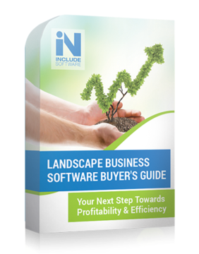 landscape-business-software-buyers-guide-cover 2.png