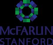 McFarlin Stanford Logo