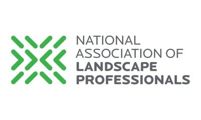 NALP_logo.jpg