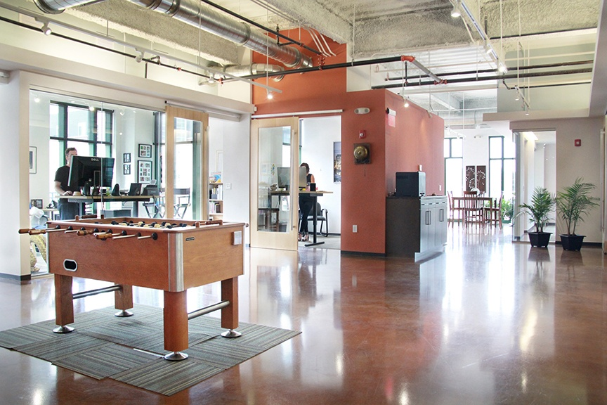 Office-open-area.jpg