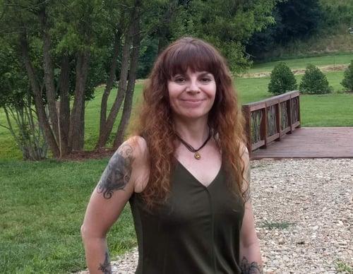 Wendy Koltz
