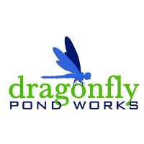 dragonfly pondworks