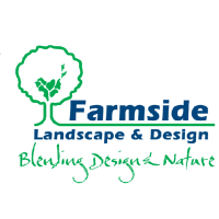 farmside landscape and design