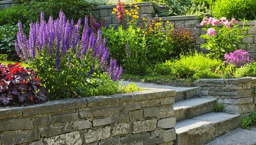 Find out how landscaping estimating software can reduce common sales blunders.