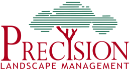 precision_landscape_logo-e1416353646328.png