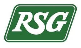 RSG Landscaping