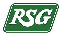 RSG Landscaping