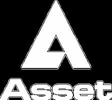 Asset_white