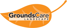 The Best Landscape Business Software According to 3
