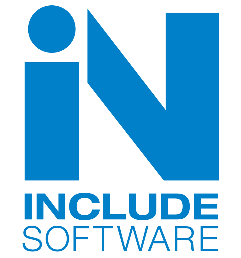 Include-Software-Logo.png