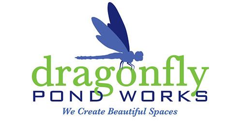 landscape-business-software-include-software-annapolis-md-asset-dragonfly-pondworks-logo-complete-landscape