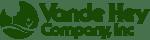 VHC Logo
