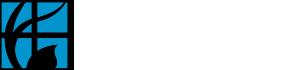 Bonick--Landscaping-Logo-Include-White