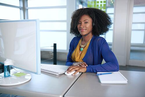 Accounting jobs Annapolis, MD