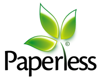 kissclipart-paperless-clipart-logo-brand-clip-art-43c1ec5c01de0a24