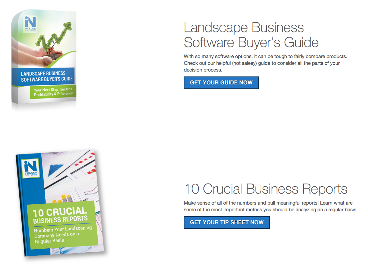 landscaping-business-resources