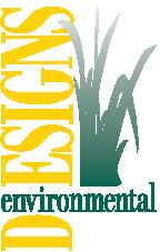 enviornmental_design_logo-e1416353878621