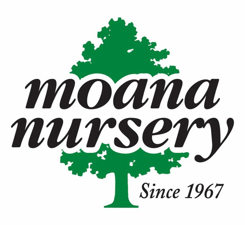 Moana Nursery case study about increasing profits with landscape business software.