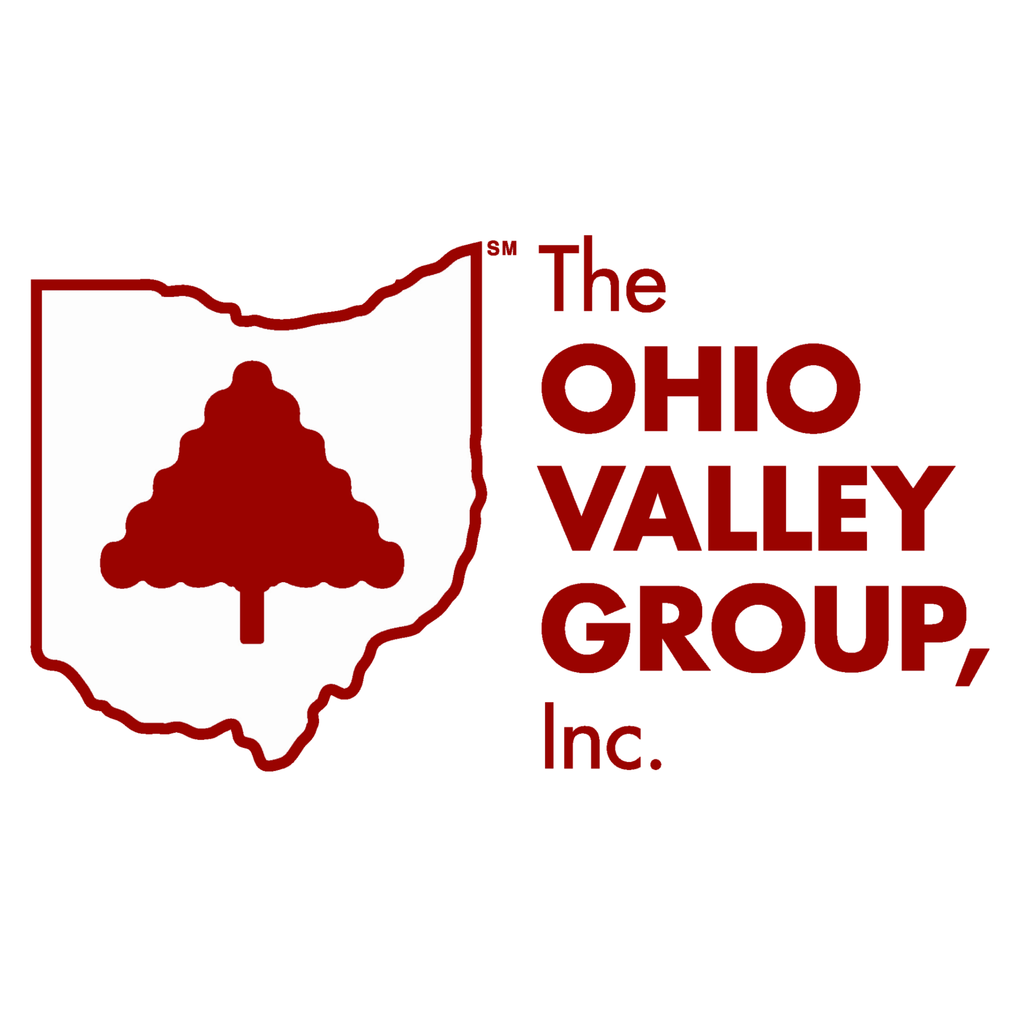 OVG logo Red.png