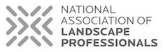 NALP_logo-1