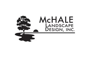 McHale-Include Software