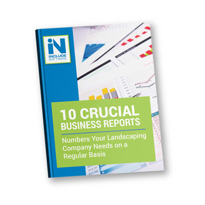 landscape-business-software-include-software-annapolis-md-resources-section-get-your-guide-now-resources-10-crucial-business-reports