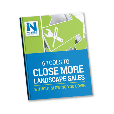 landscape-business-software-include-software-annapolis-md-resources-section-get-your-guide-now-resources-6-tools-to-close-more-landscape-sales