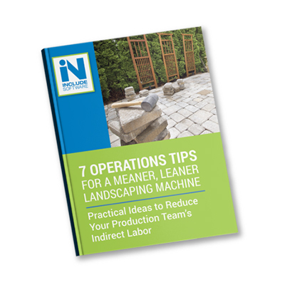 landscape-business-software-include-software-annapolis-md-resources-section-get-your-guide-now-resources-7-operations-tips-for-a-meaner-leaner-landscaping-machine