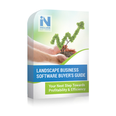 landscape-business-software-include-software-annapolis-md-resources-section-get-your-guide-now-resources-landscape-business-software-buyer's-guide