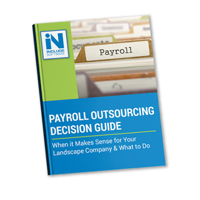 landscape-business-software-include-software-annapolis-md-resources-section-get-your-guide-now-resources-payroll-outsourcing-decision-guide