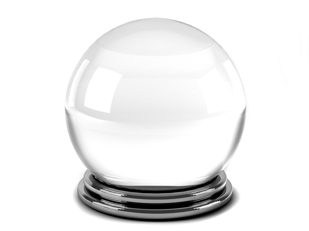 Magic crystal ball isolated over a white background.jpeg