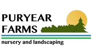 puryear-farms-nursery-and-landscaping-628442-edited.jpg